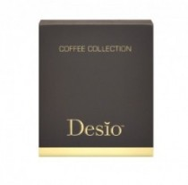 Цветни лещи Desio Coffee Collection