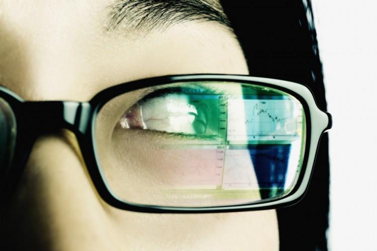 Как да съхраним своето зрение при работа с компютър
