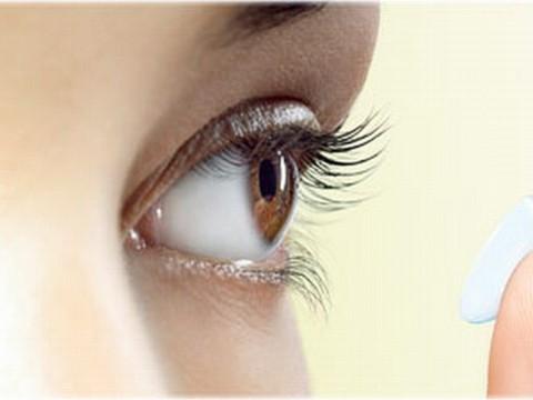 kontaktni-leshti