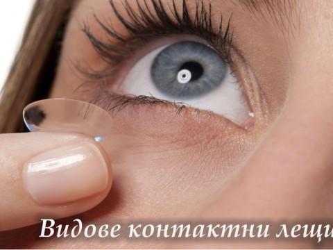 kontaktni-leshti-tipove-ednomesechni-mesechni-godishni