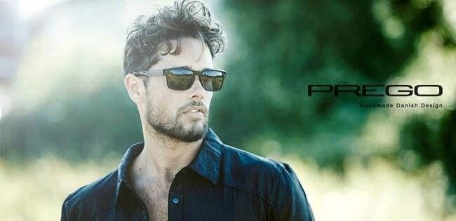 Слънчеви очила Prego