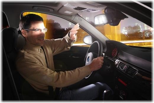 Очила за дневно и нощно шофиране. Какви са вариантите.