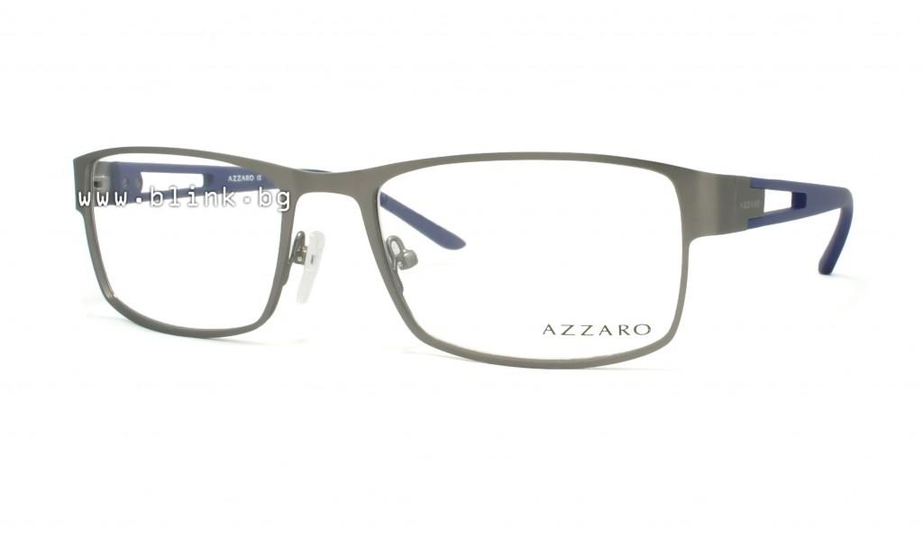 Диоптрични рамки Azzaro
