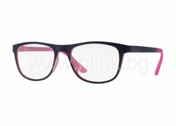 Еластични рамки за очила