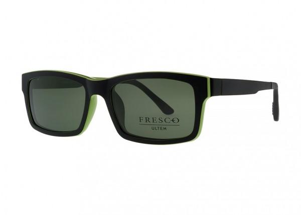 Еластични очила форхенгер