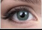 Цветни лещи Pretty Eyes